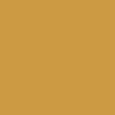 yellow-star